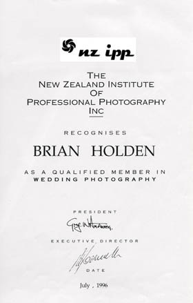 NZIPP_Certificate_with_logo_Reduced